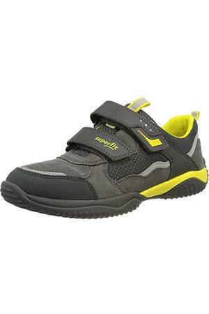 Superfit Jongens Sneakers - 1006382, Sneaker jongens 29 EU