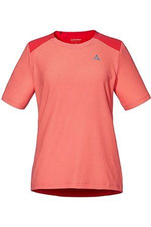 Schöffel Repetition T-shirt voor dames.