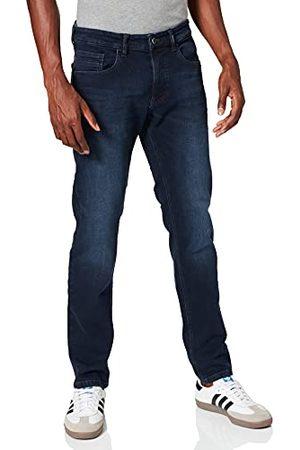 Camel Active Heren Straight Jeans