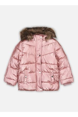 Name it Nmfmaggy Jacket by