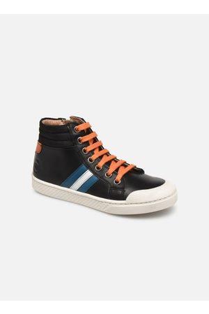 Ten IS Jongens Sneakers - Ten Win Stripes by