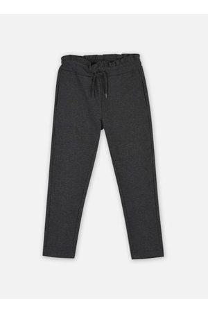 Name it Dames Broeken & Jeans - Nmfnala Swe Pant Unb Camp by
