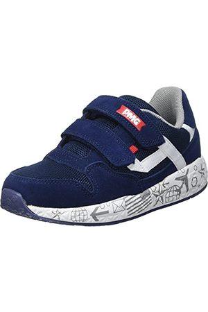 Primigi 7453733, Sneaker Heren 34 EU