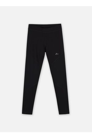Only Play Onpjana Training Tights - Girls by