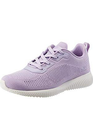 Skechers 117067, Sneaker Dames 35 EU
