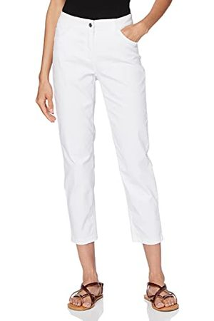 Gerry Weber Straight Jeans voor dames