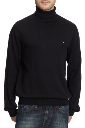 Tommy Hilfiger Pacific R-NK 850335318 Herentrui