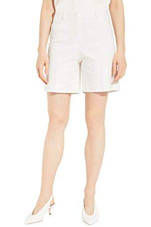 Comma, Shorts voor dames