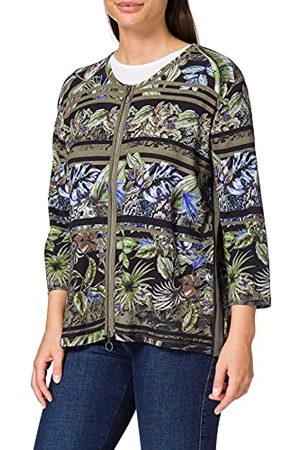 Betty Barclay Marie blouse voor dames.