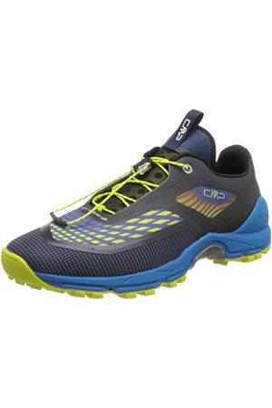 CMP 31Q9587, Trail Running Heren 42 EU