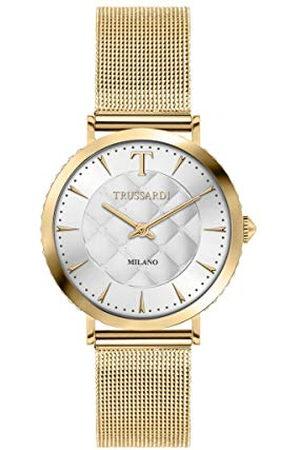 Trussardi Watch R2453140504