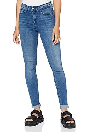 LTB Amy skinny jeans voor dames.