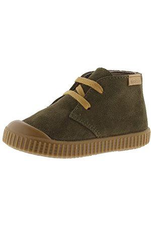 victoria 1366147, Halfhoge sneakers Unisex-Kind 22 EU