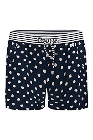 Short Stories Damesbroek Masche pyjama-onderdeel