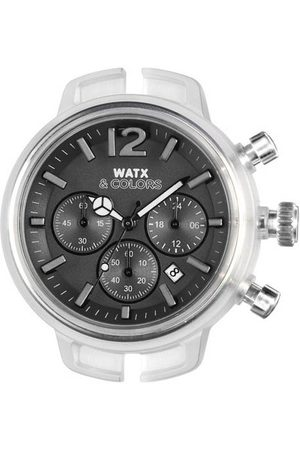 WATXANDCO Digital RWA1452