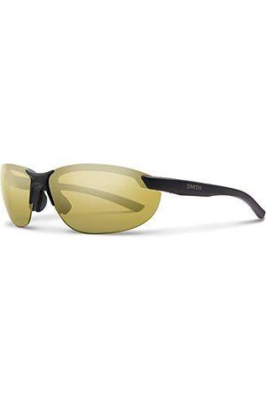 Smith Optics Unisex zonnebril