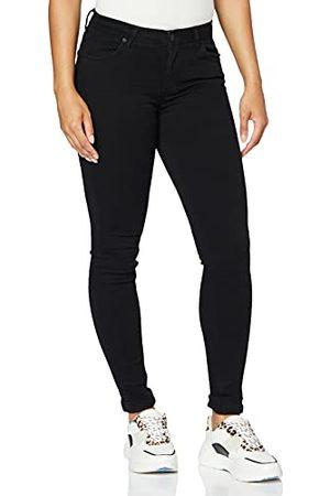 2ndOne Dames Nicole Slim Jeans