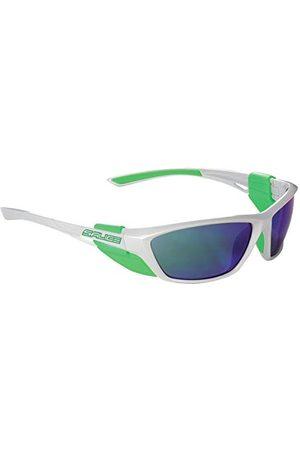 Salice 010CRX zonnebril SR - unisex volwassenen, eenheidsmaat