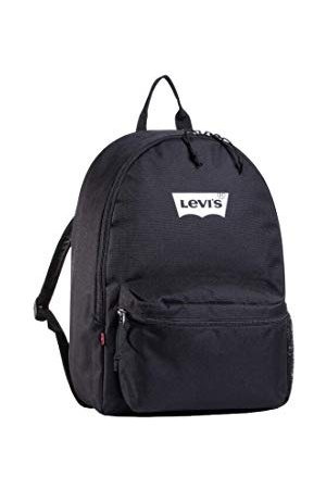 Levi's 225457-208, Sac à d Heren Eén maat