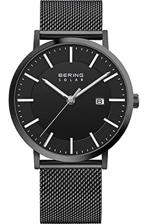 Bering Elegant horloge 15439-222