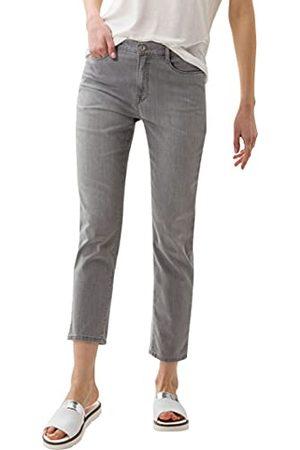Brax Dames Style Caro S Ultralight Denim Bootcut Jeans