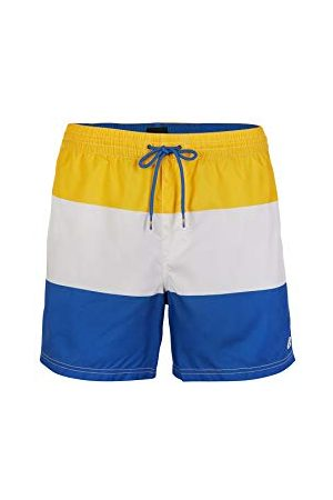 O'Neill Heren Horizon Shorts