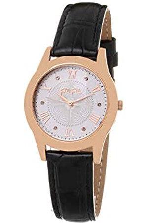 Folli Follie Horloge WF16R025SSS