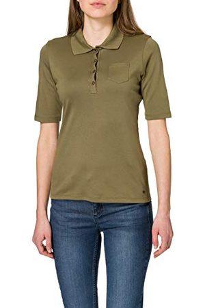 Gerry Weber Dames Polo Shirt