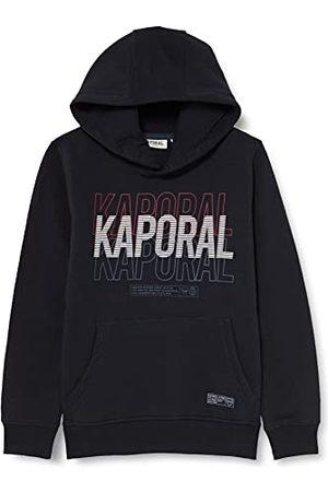 Kaporal 5 Jenso Sweater voor jongens