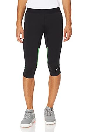pro touch Herentights Tight 3/4 Castel
