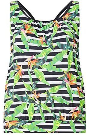 firefly Dames Bikini's - Mayla bikini voor dames.