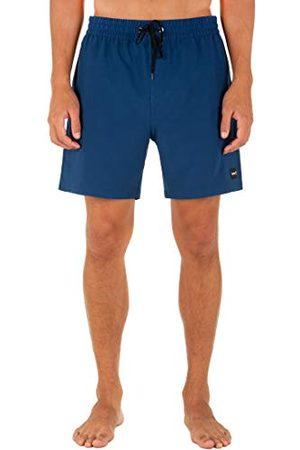 Hurley Heren Board Shorts