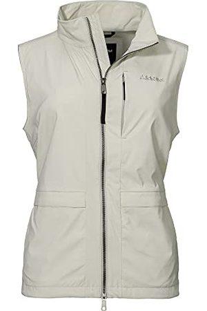 Schöffel Dames Amman fleece vest