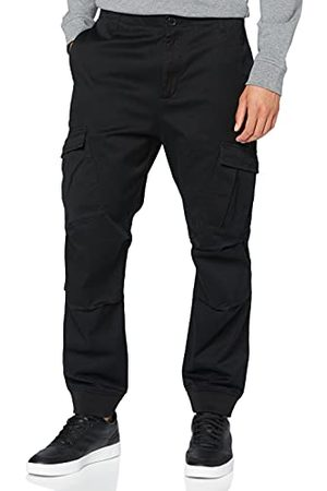Armani Pocket Trousers Herenbroek - - W22