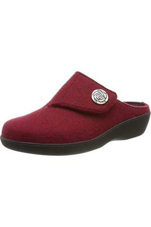 Berkemann 05061-258, pantoffels dames 37.5 EU