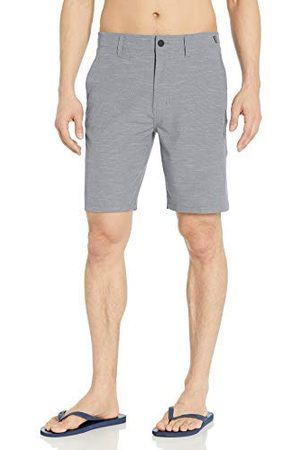Hurley Heren M Phtm Response 20' Casual Shorts