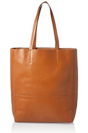 s.Oliver (Bags) Dames 201.10.108.30.300.2107075 Shopper, 8755, één maat