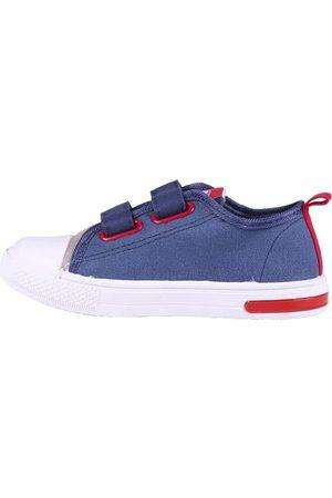 Cerdá 2300004712_T030-C56, Sneakers Jongens 30 EU
