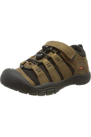 Keen 1025505, Sneaker Unisex-Kind 25 EU