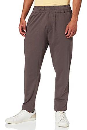 Key Largo Heren Generation Pants T-shirt