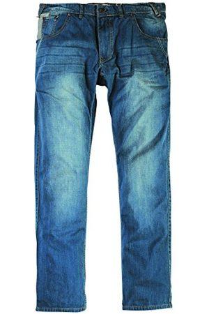 Replika Jeans Heren Loose Fit Jeans