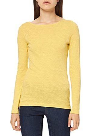 Marc O' Polo Dames 107226152199 T-shirt, , S