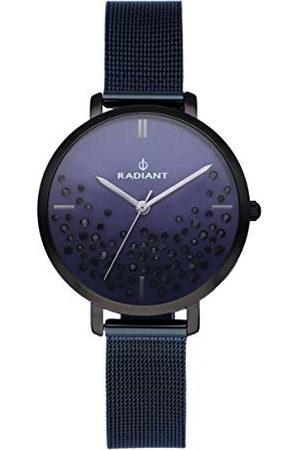 Radiant Montre - - RA525601