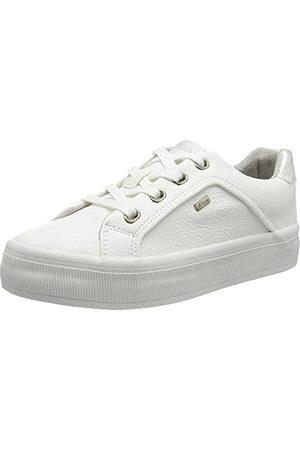 s.Oliver 5-5-23614-37, Sneaker dames 41 EU
