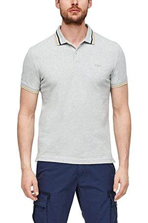 s.Oliver Poloshirt voor heren