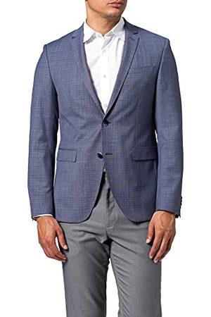 Daniel Hechter Heren Jacket Shape Suit S Blazer