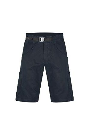 Gentic M's Next Chapter II Shorts, carbon black, 32