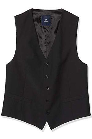 Pierre Cardin Heren vest Wesley pak vest, (2000), 54