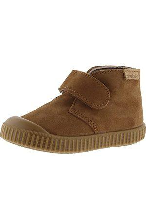 victoria 1366146, Halfhoge sneakers Unisex-Kind 27 EU