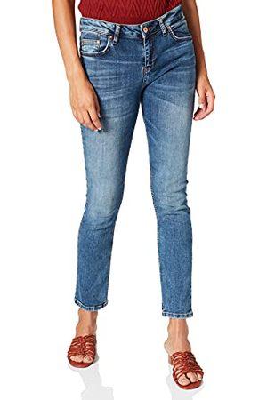 LTB Aspen Y Slim Jeans voor dames